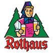HL-Rothaus
