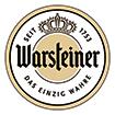 hl-warsteiner